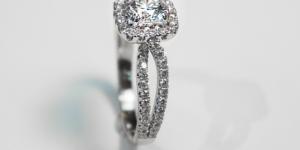 rings in union grove, jeweler in union grove, union grove jewelry