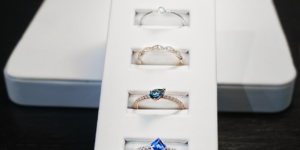 jewlery in racine county, union grove jeweler, jewelers bench