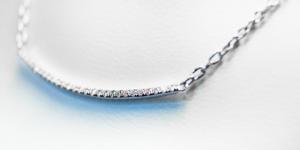 best jeweler in racine county, jewelry in racine county, jewelers bench