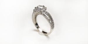 union grove jewelry, racine county jeweler, jewelers bench