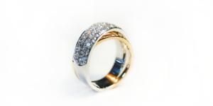 custom design jewelry, jewelers bench, union grove jewelry