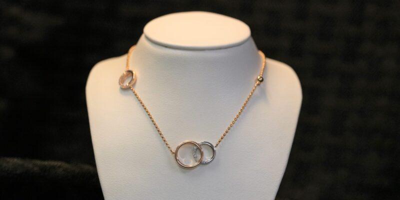 jewelers bench, racine county jewelry, union grove jewelry, custom design jewelry