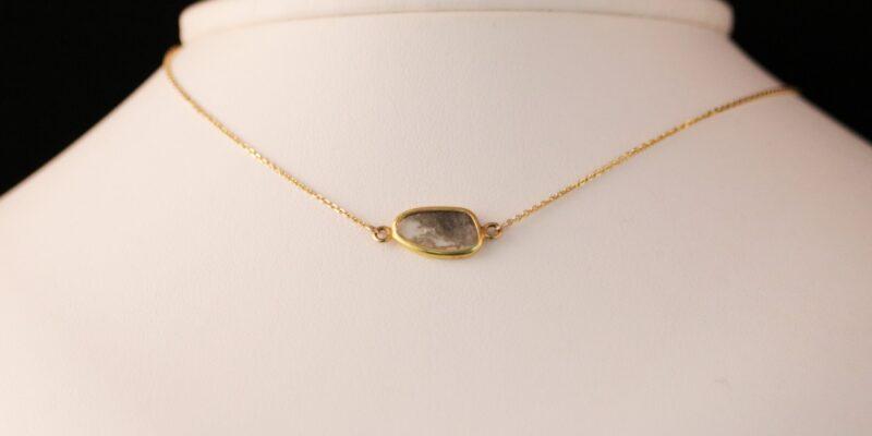 racine county jewelry, union grove jewelry, custom design jewelry, jewelers bench