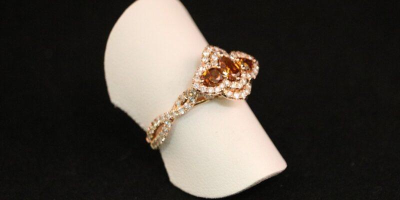 jewelers bench, jewelry in racine county, jeweler in racine county