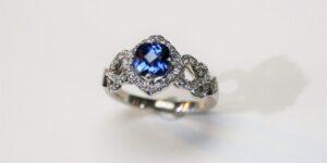about, jewelers bench, racine county jewelry
